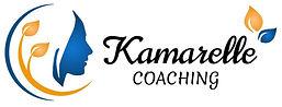 Logo%20Kamarelle%20Coaching_edited.jpg