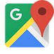 google-Maps-icone@2x.png