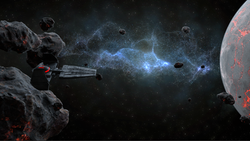 test_nebula_blue_4_ok (1)