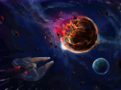 space_arrival_2