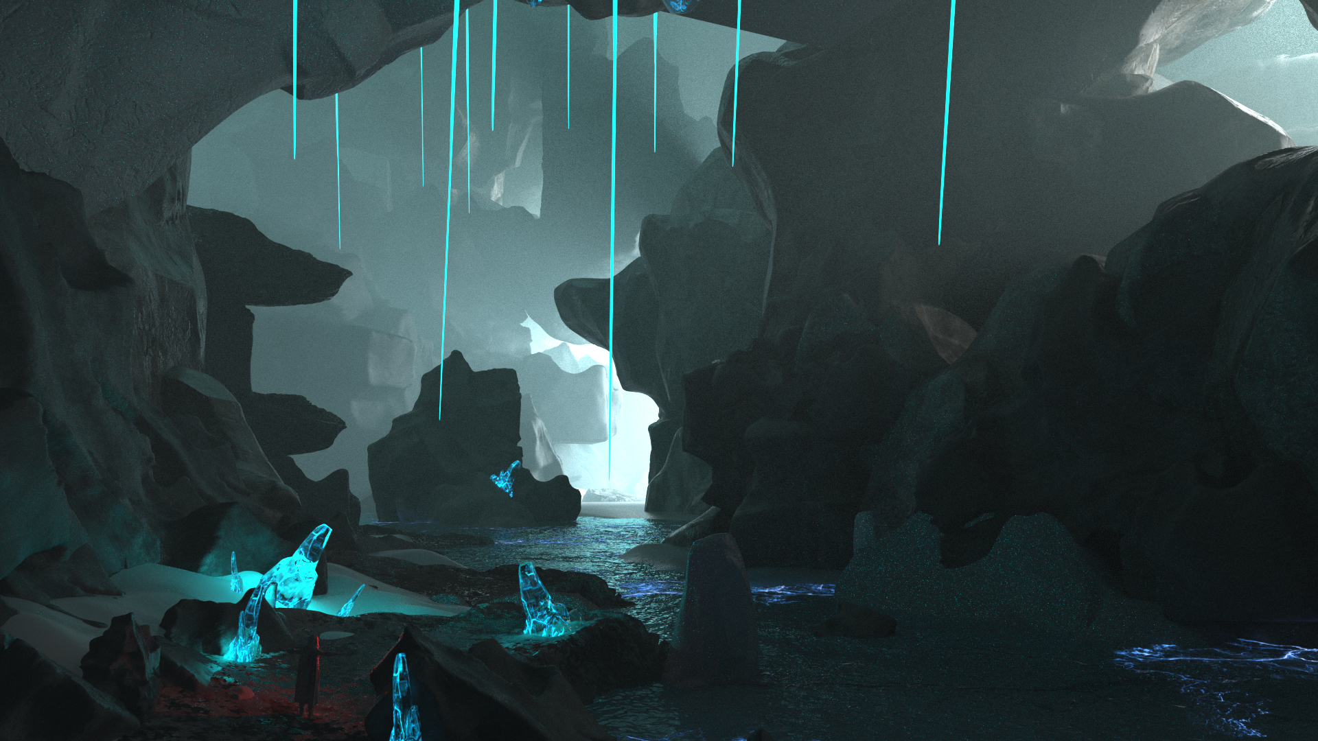 Test_Cavern_WIP