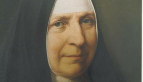 Madre Clara.png