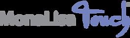 Zdzislaw Dubnicki MonaLisa Touch Logo