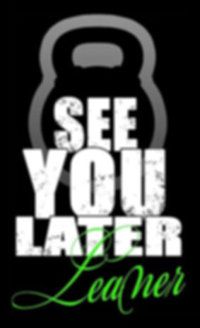 seeyoulaterleanerlogo.JPG