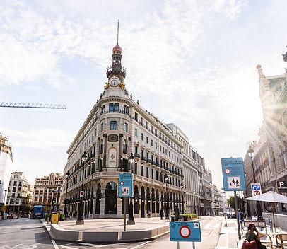edificio-canalejas-four-seasons-hotel-ma