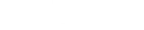 Calçotada_Logo