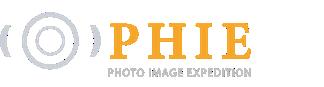 logo PHIE.png