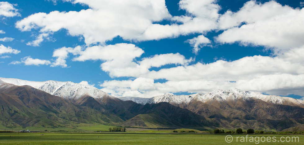 Nova Zelandia