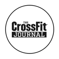 Crossfit-Journal-Outline.png