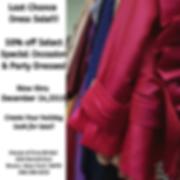 Last Chance Dress Sale!!.png