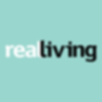 real living magazine logo.png
