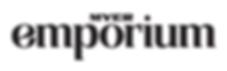 Myer Emporium Logo.png