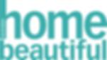 home beautiful logo.png