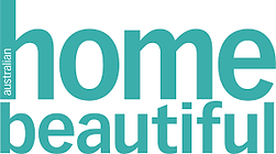 home beautiful logo.png
