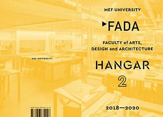 FADA_BOOK_HANGAR 2 kapak.jpg