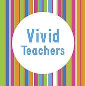 VividTeachers-SecondaryLogos-Option-07_e