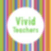 VividTeachers-SecondaryLogos-Option-02.p