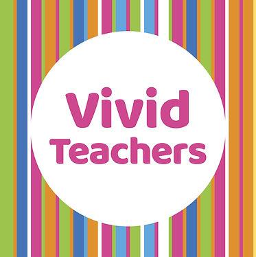 VividTeachers_Logo_Final_Stripes-01.jpg