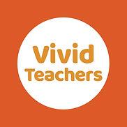 VividTeachers_Logo_Final_ColourBlock-08.