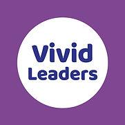 VividLeaders_Logo_Final.jpg