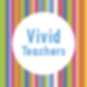 VividTeachers-SecondaryLogos-Option-07.p