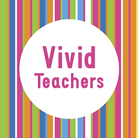 VividTeachers-SecondaryLogos-Option-05.p