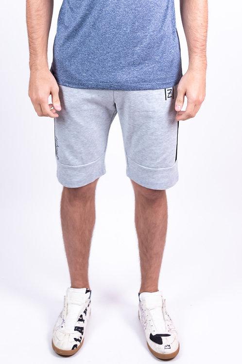 Clima Shorts