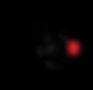 R3 Logo_06-01-20.png
