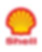 Shell Logo 4.jpg.png