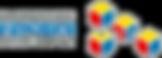 BRI logo horizontal.png