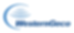 WesternGeco Logo_Small.png
