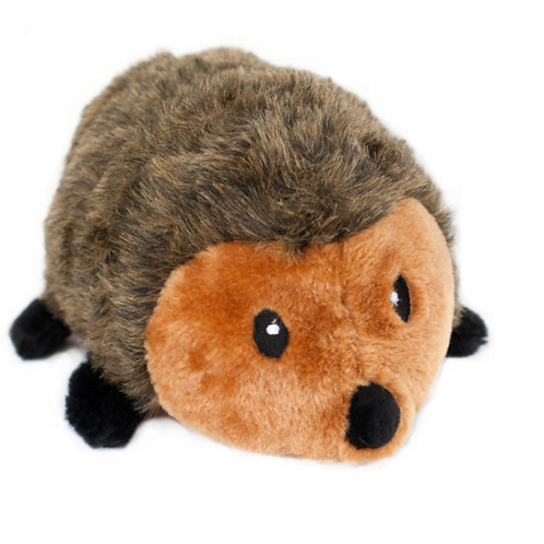 Zippypaws Hedgehog XL