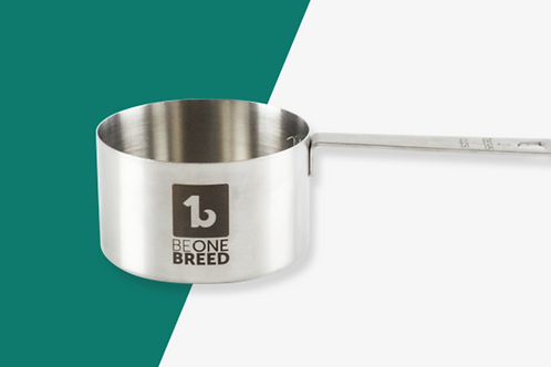 Be One Breed Food Scoop 2 Cups