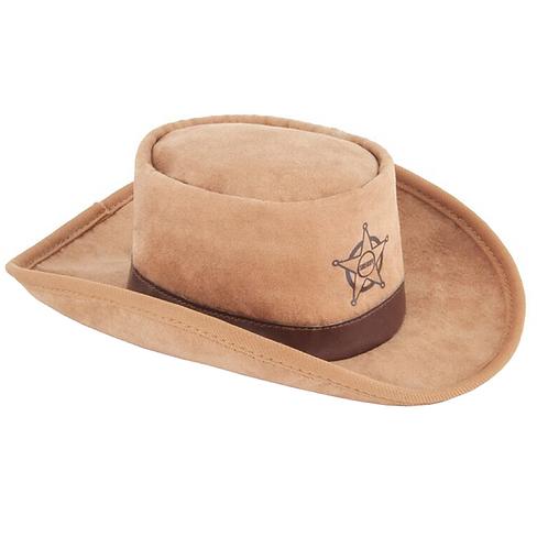 P.L.A.Y. Mutt Hatter Sheriff