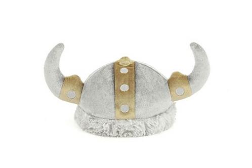 P.L.A.Y. Mutt Hatter Viking