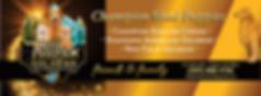 Website-Header-Tsillan.png