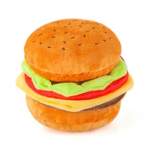 P.L.A.Y. American Classic Burger