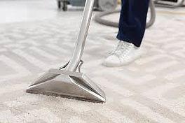 comm carpet-2.jpeg
