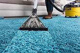 res carpet- 3.jpg