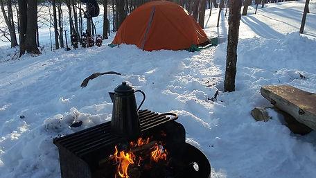 #3A  tent.jpg