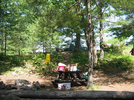 campsite4C.jpg