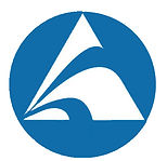 FoF logo.jpg