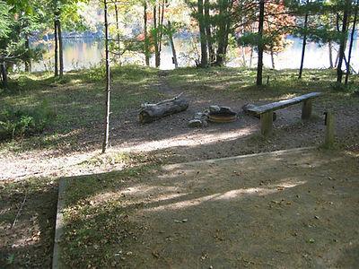 campsite1b.jpg