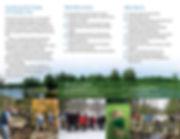 friendsofrontenac-brochure-2014-2.jpg
