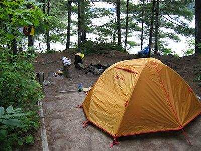 campsite13a.jpg