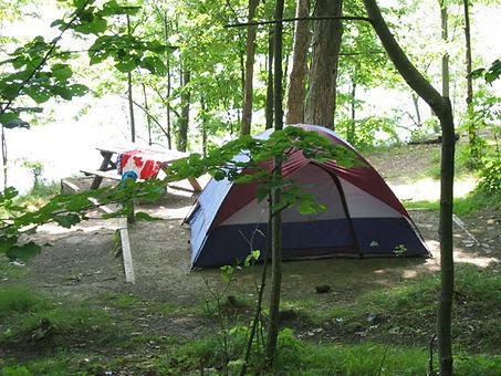 campsite3C.jpg