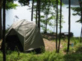 campsite3D.jpg