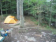 campsite7c.jpg