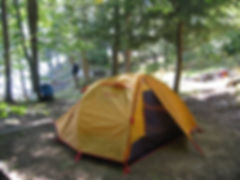 campsite1a.jpg