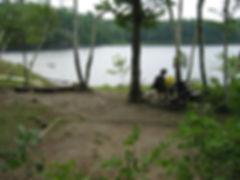 campsite06c.jpg